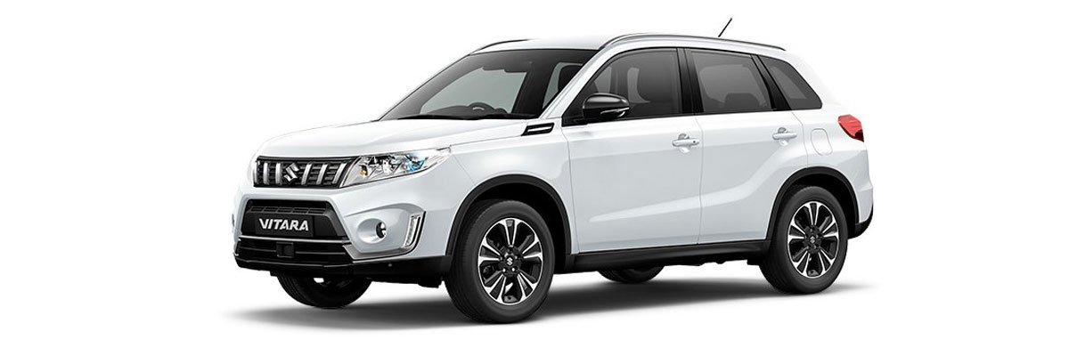 Suzuki-Vitara-Cool-White-Pearl