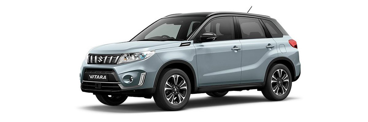 Suzuki-Vitara-Metallic-Ice-Grayish-Blue