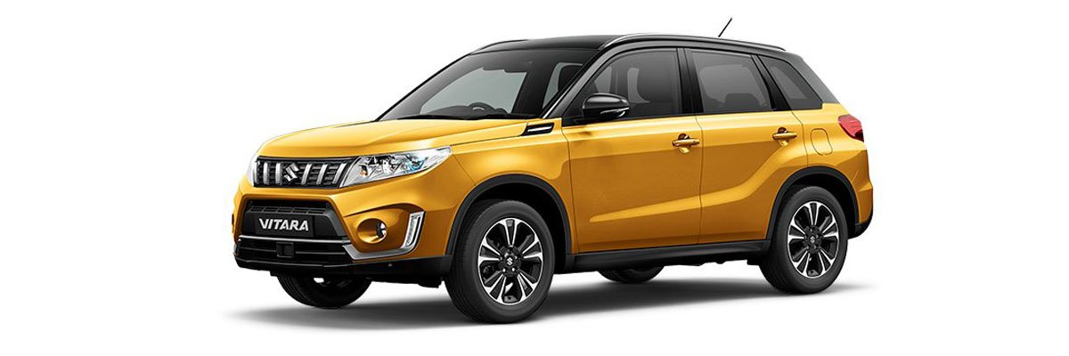 Suzuki-Vitara-Solar-Yellow-Metallic