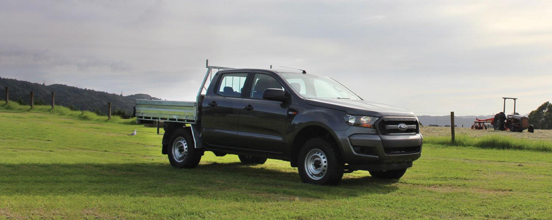 Ranger-XL-ford-slide