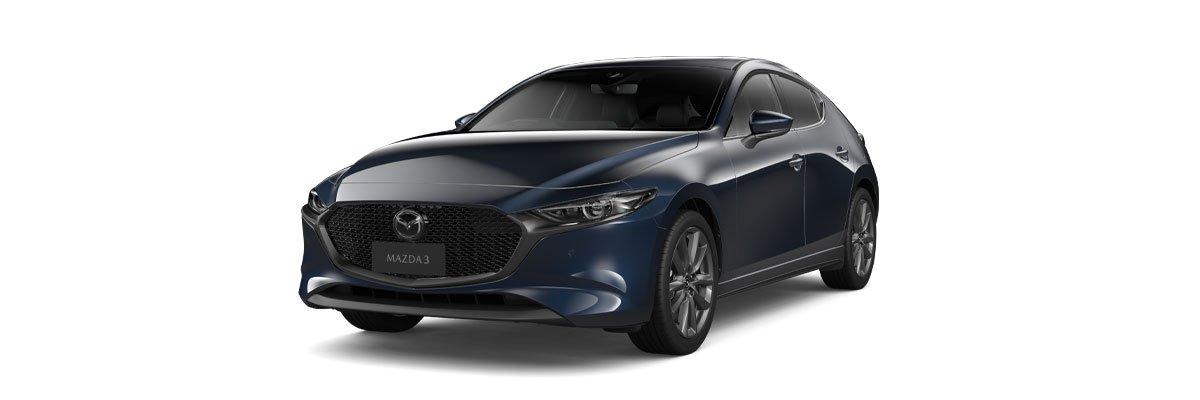 Mazda3-Eternal-Blue