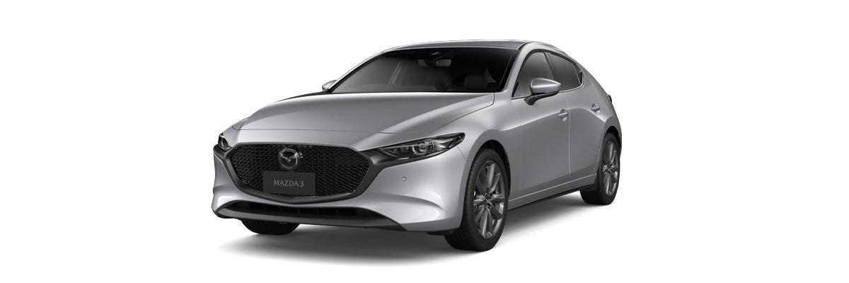 Mazda-3-Sonic-Silver
