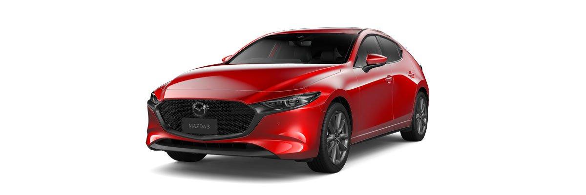 Mazda3-Soul-Red