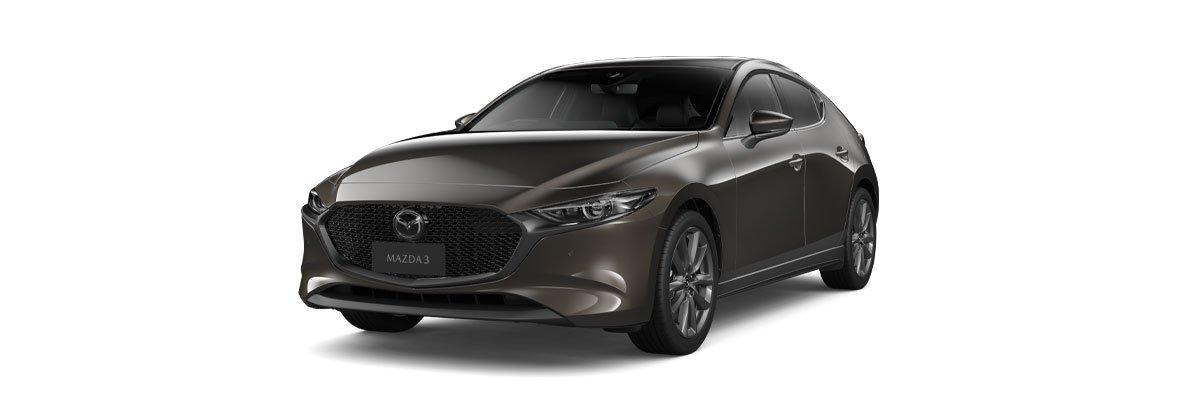 Mazda-3-Titanium-Flash