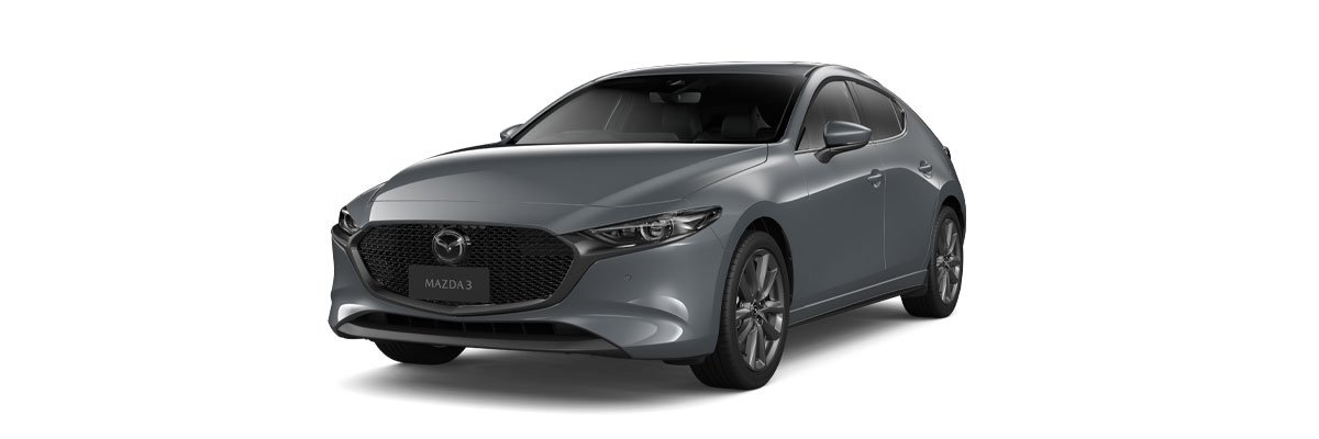 Mazda3-Polymetal-Grey-Metallic