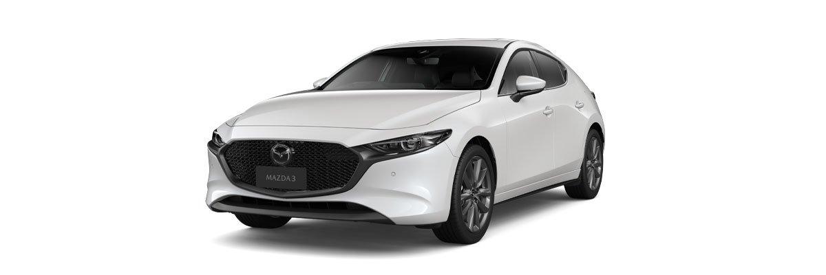 Mazda3-Snowflake-White