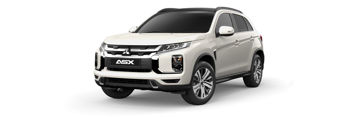 Mitsubishi-ASX-Cadrona