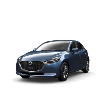 Mazda2 thumbnail