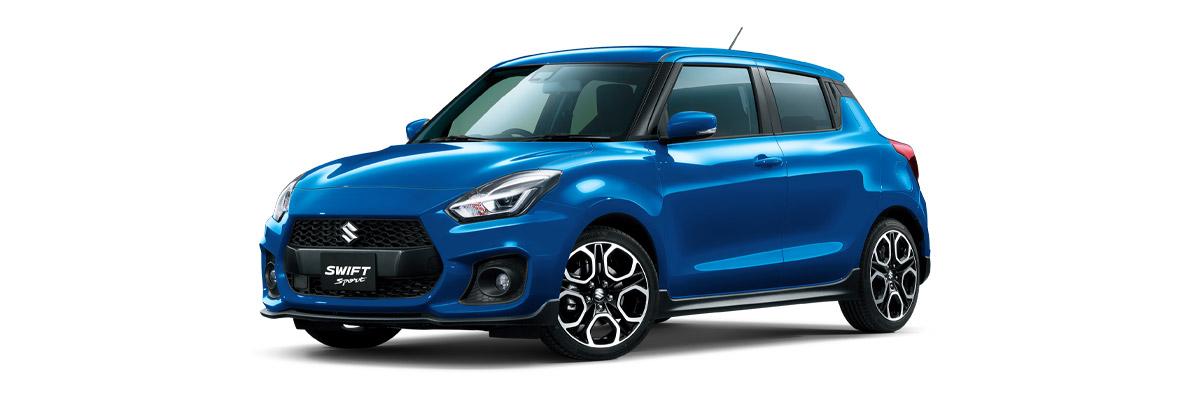 2020-Suzuki-Swift-Sport-Blue