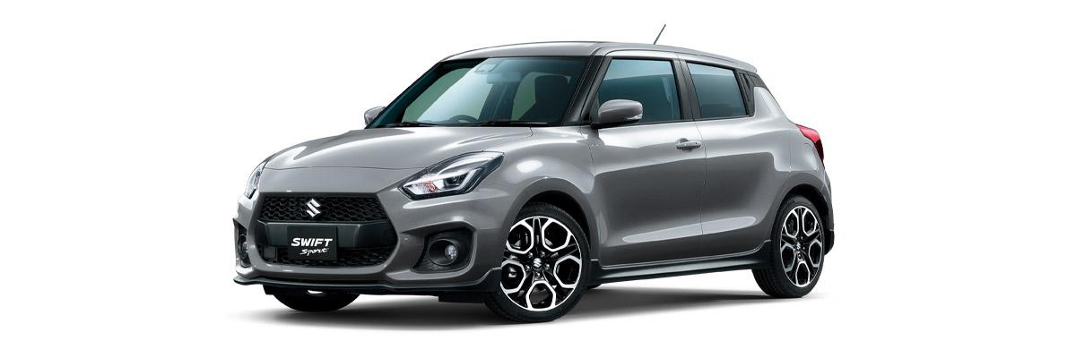 2020-Suzuki-Swift-Sport-Silver