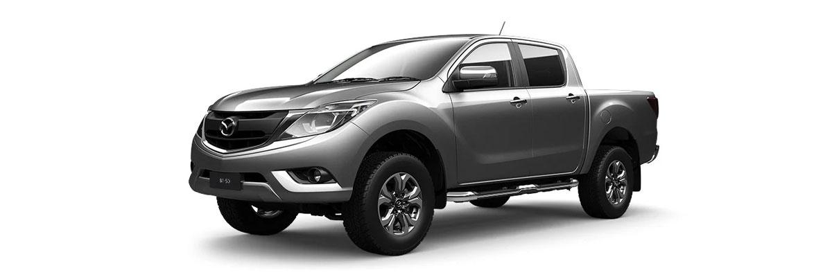 Mazda-BT-50-Aluminium-Metallic