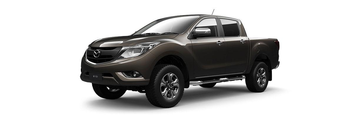 Mazda-BT-50-Titanium-Flash
