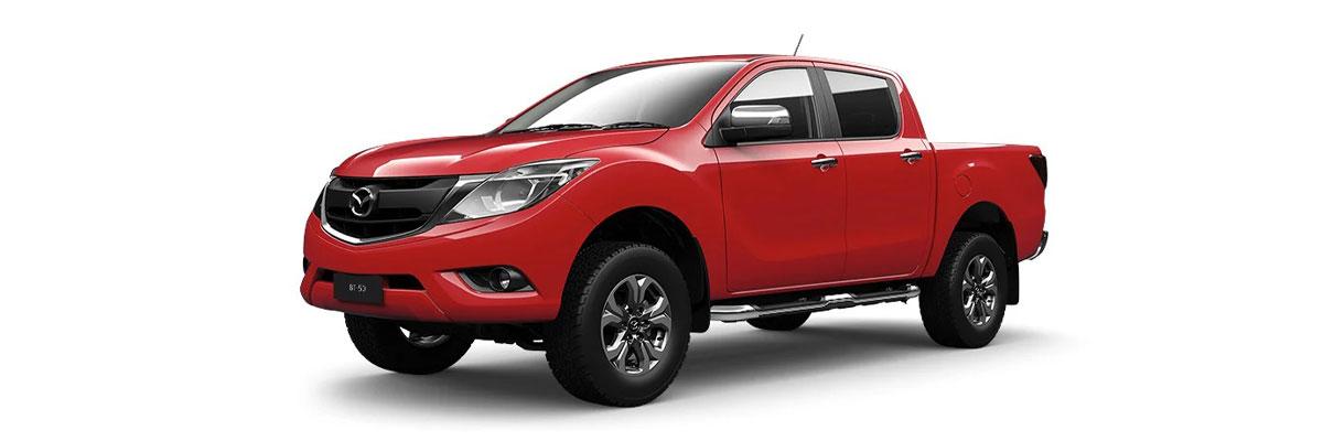 Mazda-BT-50-True-Red